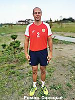 Анапа_2019_Игроки
