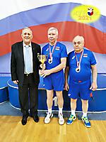 Кубок России_2021_3 заезд