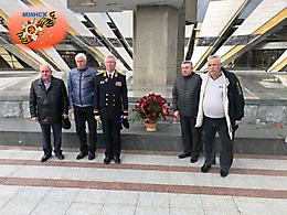 002_Минск_2021_возложение