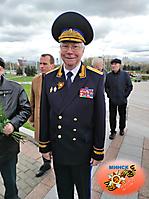 004_Минск_2021_возложение