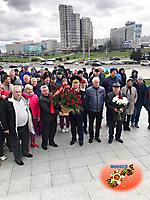 013_Минск_2021_возложение